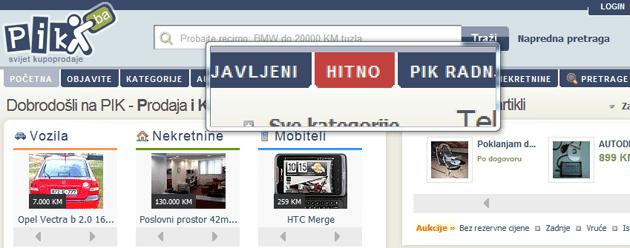 hitne_blog