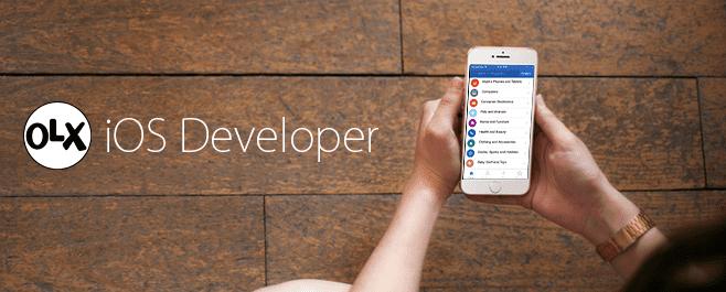 iOS-developer-posao