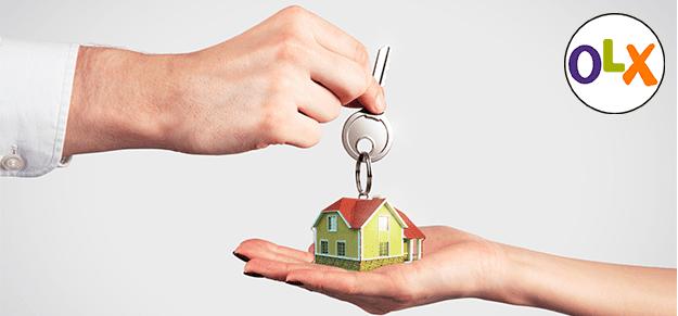 OLX-R-nekretnine-Od-objave-do-prodaje