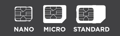 SIM-kartice-vrste-OLX