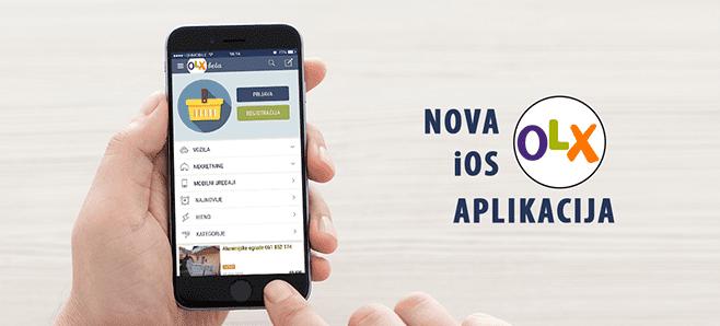 Nova-OLX-iOS-aplikacija-wide