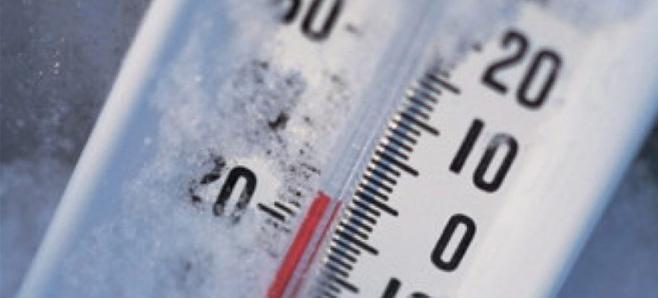 minus_temperatura