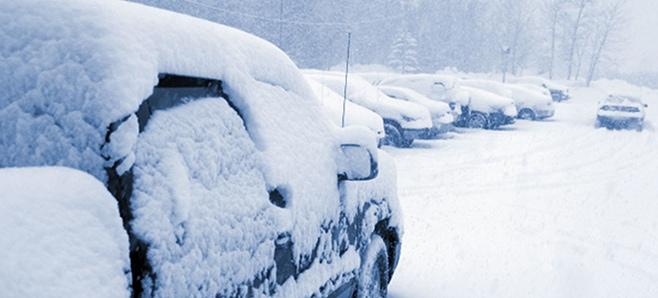 mraz_snijeg_automobili