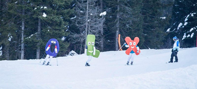 red-bull-home-run-jahorina
