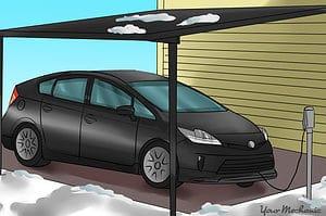 kako-pokrenuti-automobil-po-hladnom-vremenu