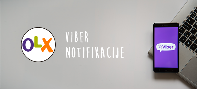 viber_notifikacije_olx