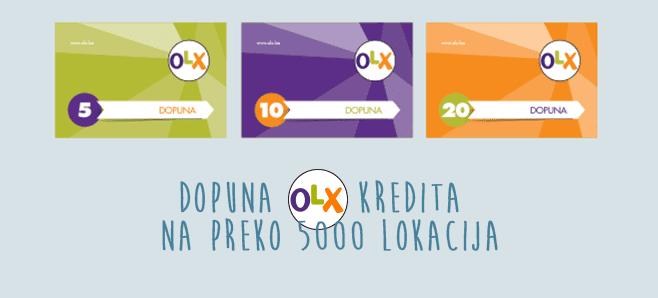 dopuna-olx-kredita