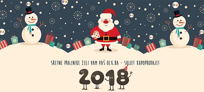 sretni_praznici_2018_olx