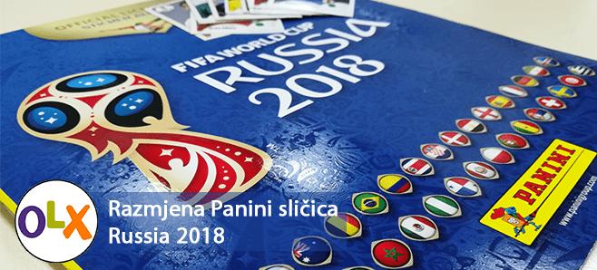 blog_panini_razmjena_slicica_russia2018