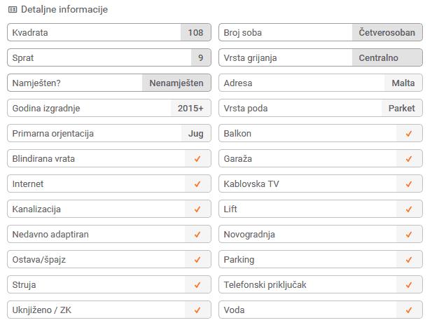 dodatne-forme_filteri_nekretnine_informacije