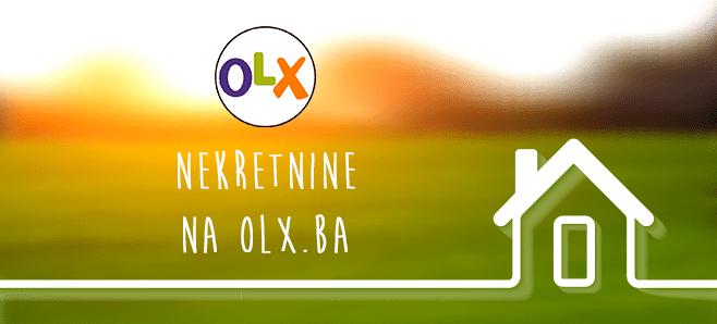 nekretnine_olx_