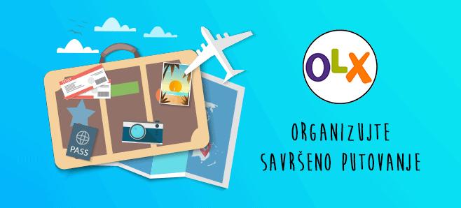 organizujte_savrseno_putovanje_blog_olx