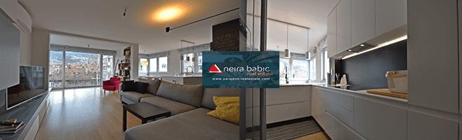 1-neira-babic