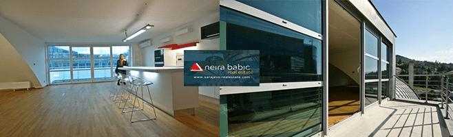 2-neira-babic