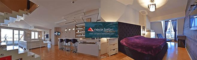 3-neira-babic
