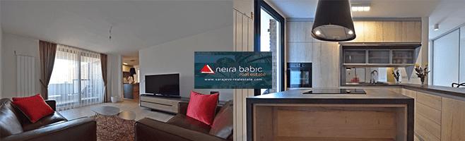 4-neira-babic