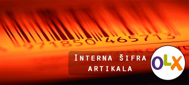interna_sifra_artikala_olx