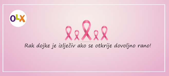 rak dojke blog 658x298